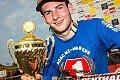 ADAC MX Masters - Circa 10.000 Zuschauer auf dem Sch�tzenb�hlring: Ullrich holt vorzeitig zweiten ADAC MX Masters-Titel