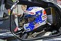 WEC - Porsche: Christensen und Makowiecki d�rfen testen: Belohnung f�r gute Leistungen