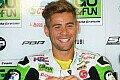 MotoGP - Bautista f�hrt bis 2016 bei Gresini: Neustart auf Aprilia
