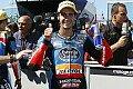 Moto3 - San Marino GP - 13. Lauf