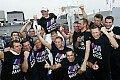DTM - Wittmann: Die Stimmen zum Titel-Triumph: Der M4 passt wie ein Handschuh