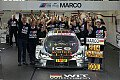 DTM - Das BMW Team RMG im Portr�t: Meistermacher aus der Eifel