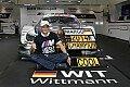 DTM - Lausitzring - Rennen