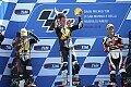 Moto2 - San Marino GP - 13. Lauf