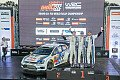 WRC - Rallye Australien - Tag 3 & Podium