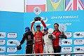 Formel E - Peking - 1. Lauf