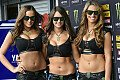 MotoGP - Australien GP - Girls