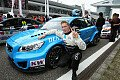 WTCC - Volvo vor m�glichem Motorsport-Ausstieg: Signifikante �nderung der Marketing-Strategie