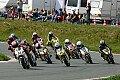 ADAC Mini Bike Cup - Online-Einschreibung ist eröffnet: 20-jähriges Jubiläum 2015