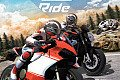 Games - RIDE f�r Xbox erst ab April erh�ltlich: Versionen f�r PlayStation und PC am 27. M�rz