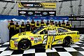 NASCAR - Food City 500 - 8. Lauf
