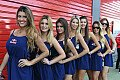 MotoGP - Argentinien GP - Girls