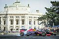Formel 1 - Red-Bull-Showrun in Wien