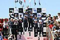 WRC - Rallye Portugal - Tag 3 & Podium
