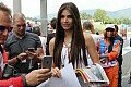 MotoGP - Italien GP - Girls