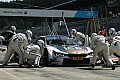 DTM - Red Bull Ring - Freitag