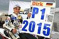 IDM - Kiefer Racing gründet deutsches Nachwuchsteam: Heimische Talente fördern