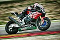 Superbike - Nicky Haydens Deb�t in der WSBK