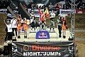 NIGHT of the JUMPs - Melero gewinnt NIGHT of the JUMPs in Danzig: WM weiter offen