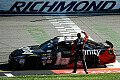 NASCAR - ToyoTag in Richmond: Edwards siegt: Vierter Sieg in Folge f�r Joe Gibbs Racing