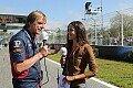 MotoGP im Corona-Modus: ServusTV verkleinert Vorort-Team