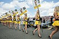 DTM - Norisring - Grid Girls