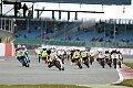 Northern Talent Cup NTC - ADAC NEC findet Anerkennung im MotoGP-Fahrerlager: Folger und Cortese loben Nachwuchsförderung in und um Deutschland