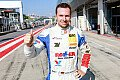 ADAC GT Masters - Keilwitz am Red Bull Ring auf Pole Position: Qualifying-Sieg f�r die Corvette