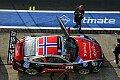 Lechner Huber hat beim Porsche Carrera Cup am Nürburgring den 2. Titel geholt