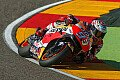 MotoGP - Aragon GP: Der Trainings-Ticker: Marquez holt Hammer-Pole in Aragon