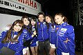 MotoGP - Japan GP - Girls