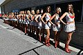 Formel 1 - US GP - Girls