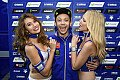 MotoGP - Valencia GP - Girls