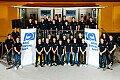 ADAC Stiftung Sport - Der Förderkader 2017 steht fest: Nachwuchsförderung für 33 Talente