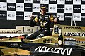IndyCar - Hinchcliffe gewinnt Klassiker in Long Beach: Hinchtown siegt dank Strategie