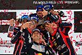 WRC - Rallye Portugal - Tag 1 - 3 & Podium