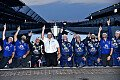 NASCAR - Brantley Gilbert Big Machine Brickyard 400 - 20. Lauf