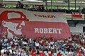 DTM setzt auf Kubica-Hype: Neuer TV-Vertrag mit Polen-Sender