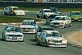 24h Nürburgring 2020: Rahmenprogramm mit Tourenwagen Legenden