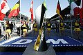 DTM - Red Bull Ring - Grid Girls