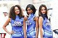 Formel E: Warum Fanboost und Attack Mode viele Punkte kosteten