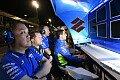 MotoGP: Suzuki besetzt Brivios Posten intern nach
