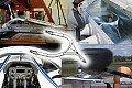 Formel 1 Halo: Die ganze Wahrheit über den Cockpitschutz