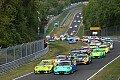 24h-Rennen Nürburgring 2020 findet statt - aber ohne Zuschauer