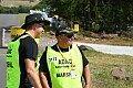 WRC Rallye Deutschland: 3.000 ehrenamtliche Helfer im Einsatz