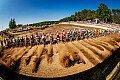 Motocross-Action im Norden: ADAC MX Masters startet in Mölln
