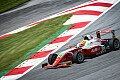 ADAC Formel 4 - Red Bull Ring - 7.-9. Lauf