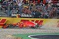 Formel 1 Hockenheim 2019: Die 5 heißesten Fragen vor dem Rennen