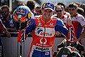 MotoGP: Jack Miller versteigert Helm für Buschfeuer-Krise