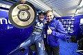 MotoGP-Meinung: Vinales sichert sich ab, Yamaha geht Risiko ein